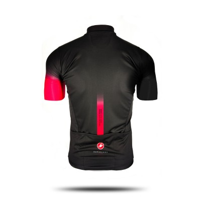 MAILLOT SUPERIDES SQUADRA CASTELLI - Bicycle Store
