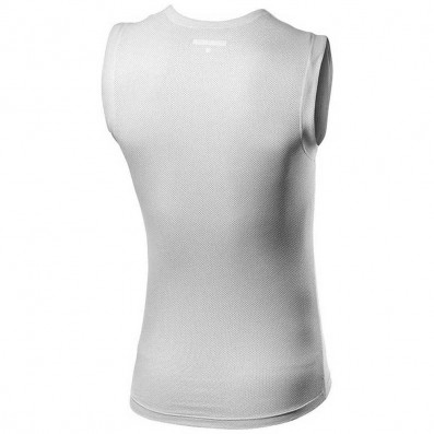 Maillot De Corps Sm Active Cooling Castelli - Bicycle Store