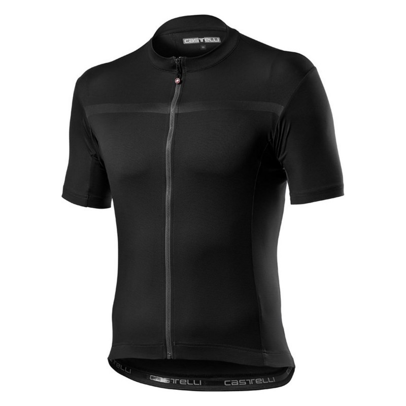 MAILLOT CLASSIFICA CASTELLI - Bicycle Store