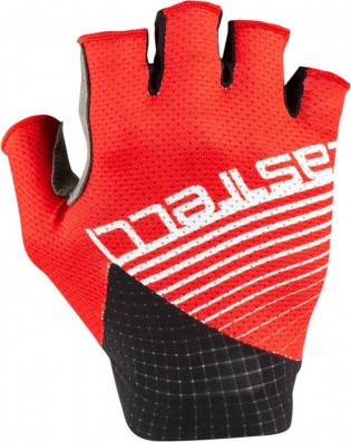 Gants Competizione hommes Castelli - Bicycle Store