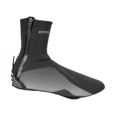 Couvre-Chaussures Dinamica Femme Castelli - Bicycle Store