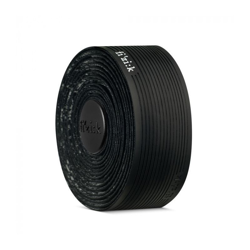 Roues Blackinc Thirty carbon | boyau