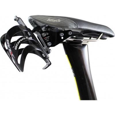 Veste cycliste Perfetto RoS Convertible Castelli | BicycleStore.fr