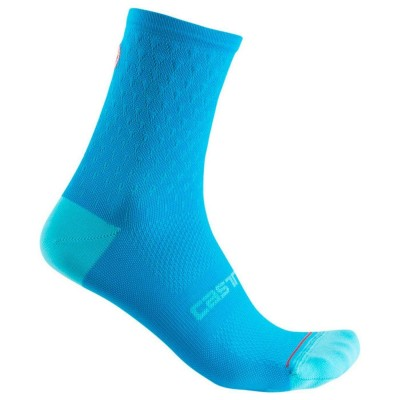 Chaussettes Pro Castelli - Bicycle Store