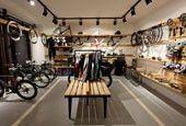 Triathlon Store Paris